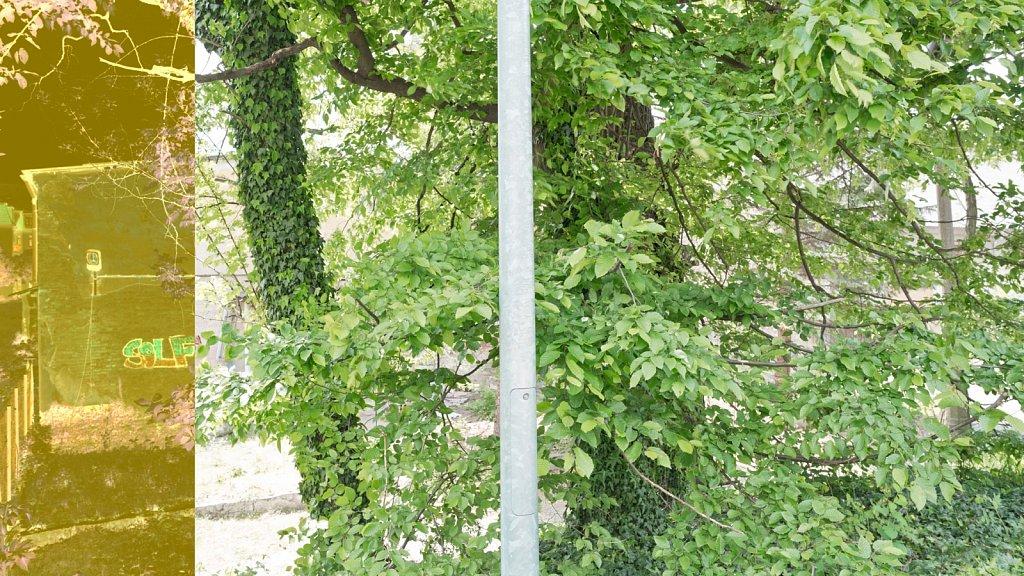 PIC04-DD-RND-9309.jpg