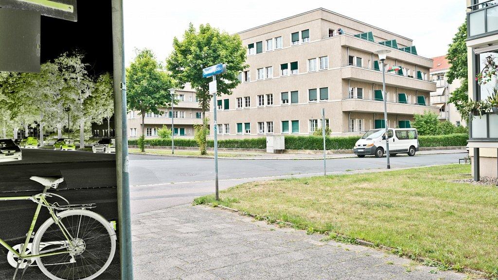 PIC16-DD-RND-9414.jpg