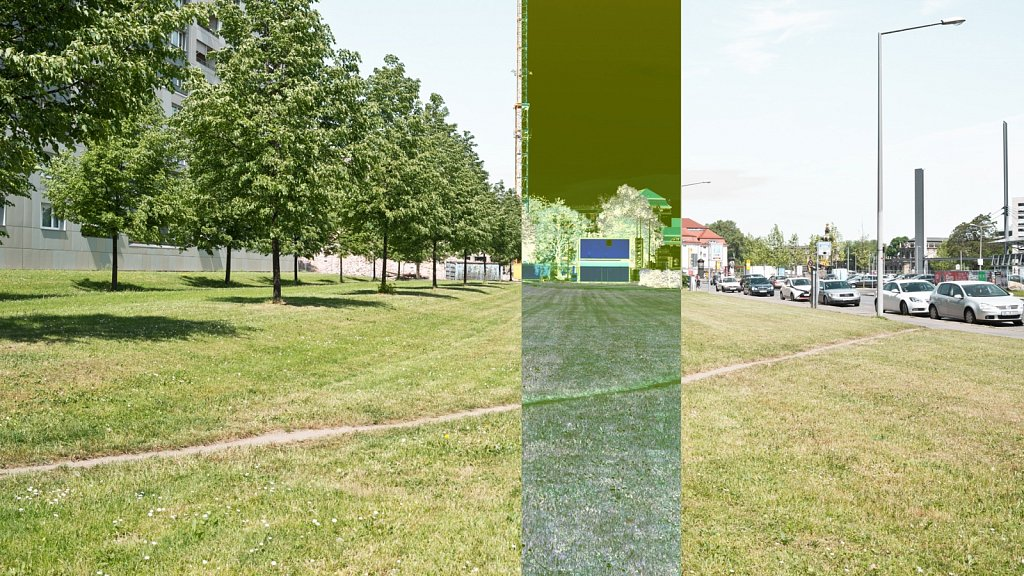 PIC24-DD-RND-9511.jpg